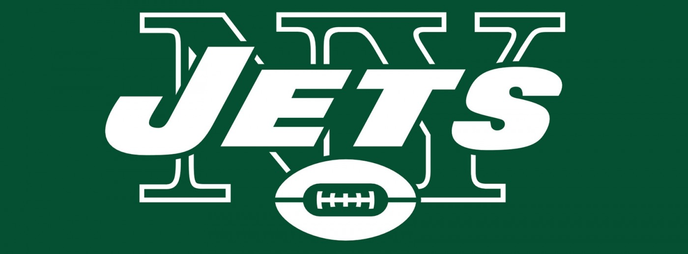 5fd63ab16021 Jets Boost Game Day Experience for fans with 3 New Partnerships ...