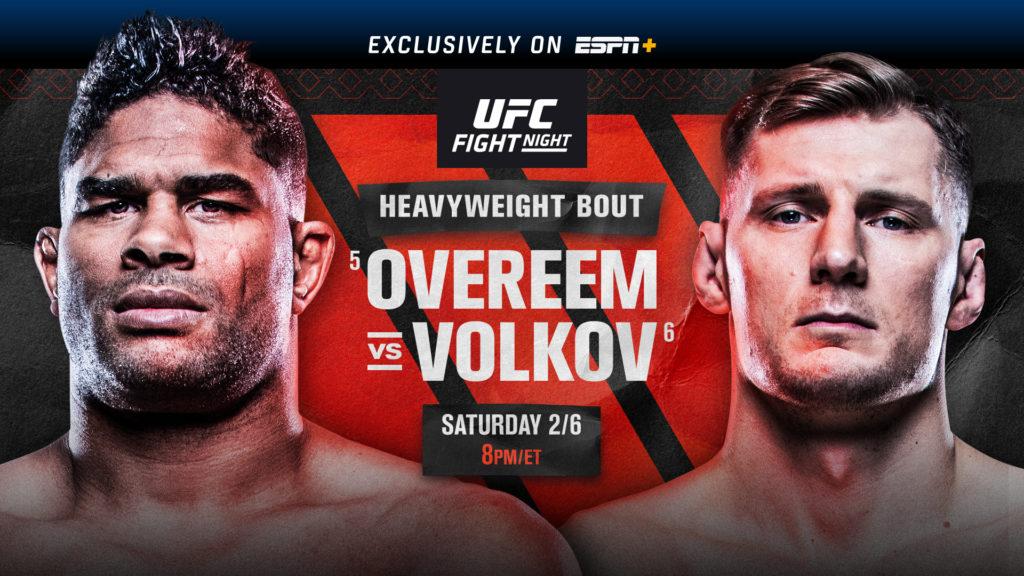 UFC Vegas 18 Salaries and Payouts