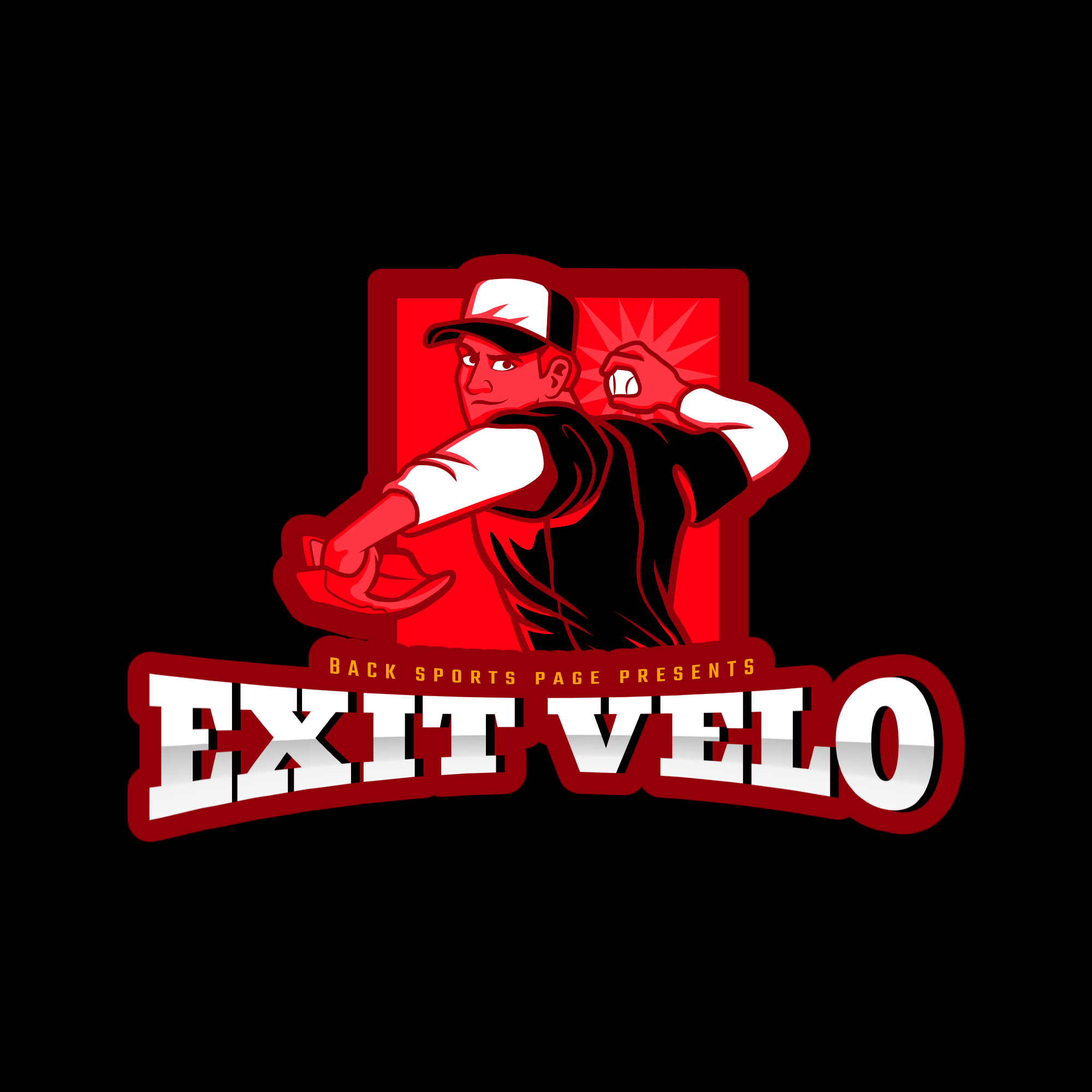 Exit Velo