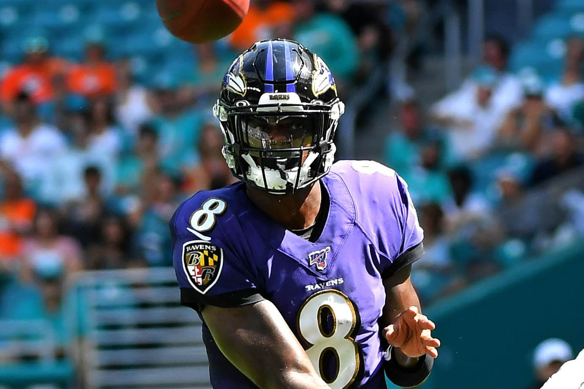 Fantasy Buy Low Sell High And Deep Add Candidates Back Sports Page