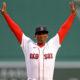 AL East Boston Red Sox Rafael Devers